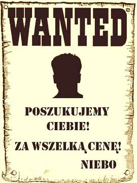 wanted_Sepia_270.jpg